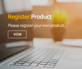 Register Products