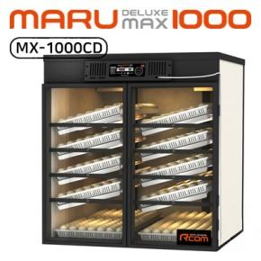마루 디럭스 MAX 1000