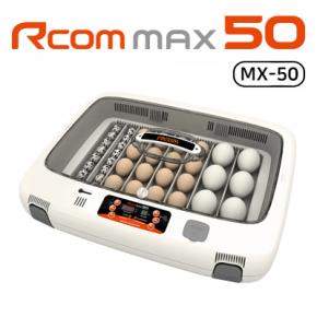 알콤 MAX 50