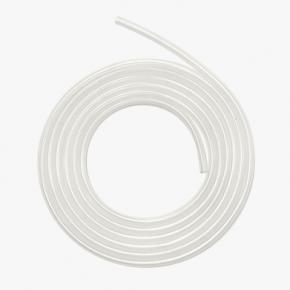 [APS] 실리콘 튜브 1.5M